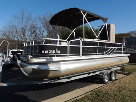Used Bay Boats For Sale Virginia by 18 Bay Boats For Sale In Woodbridge Virginia