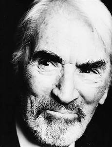 Gregory Peck, in elder years... | Intriguing Faces ...