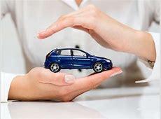 What is a Bumper to Bumper Warranty? Autobytelcom
