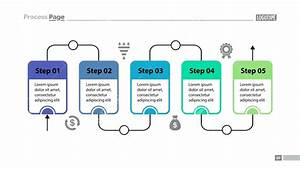 Diagram  Chart Data Process Flow Diagram Legend