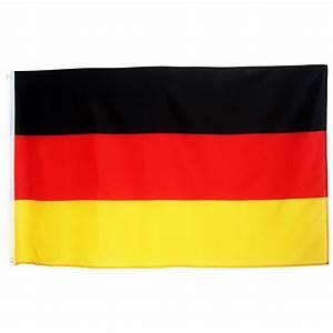 Deutsche Fahne Kaufen : fahne deutschland 90 x 150 cm deutsche flagge brd nationalflagge eur 3 45 picclick de ~ Markanthonyermac.com Haus und Dekorationen