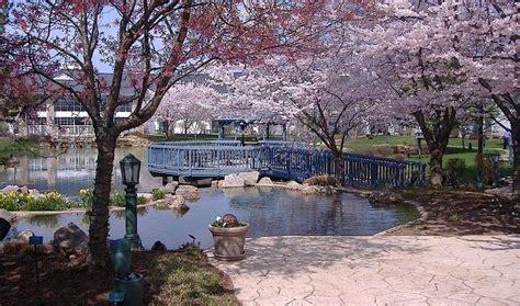 outdoor wedding venues  columbus ohio cherry valley