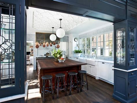 Palette Classic Blue White by Navy Blue Color Palette Navy Blue Color Schemes Hgtv