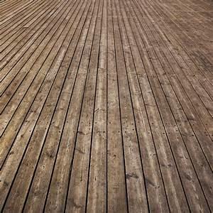 Comment Renover Un Vieux Carrelage : comment nettoyer un vieux parquet nettoyage du parquet ~ Dailycaller-alerts.com Idées de Décoration