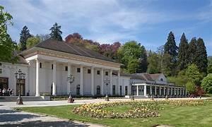 Gaststätten Baden Baden : kurhaus of baden baden wikipedia ~ Watch28wear.com Haus und Dekorationen