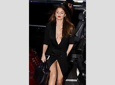 Selena Gomez zaliczyła wpadkę! Pomponikpl