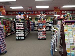 why fitness is essential discount party store developers announces the grand