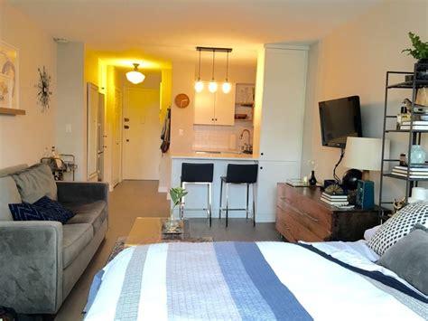 studio apartment decorating new best 25 small studio apartments ideas on best 25 bachelor apartment decor ideas on