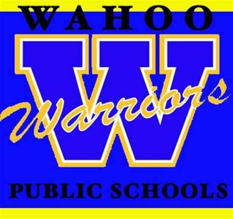 wahoo public schools district employment opportunities
