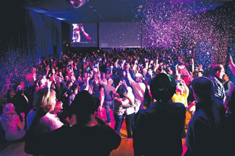 sober new years eve chicago sober new year s returns to weho park labrea news beverly presspark labrea news beverly
