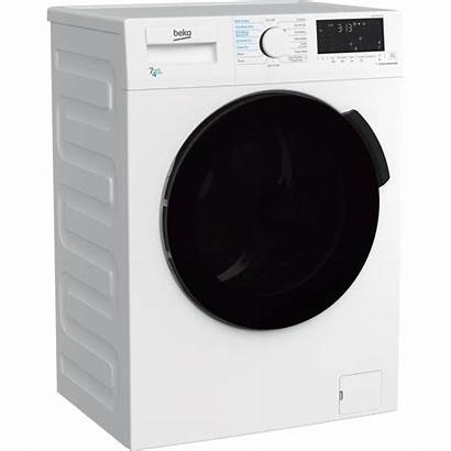 Aegir Dryer 4kg Beko 7kg Washer Spin
