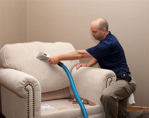 Furniture Upholstery Cleaners by 10 Best Upholstery Cleaning Services Images On