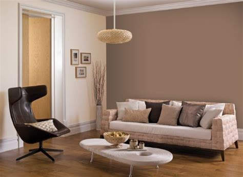 26 best images about paintright colac brown interior