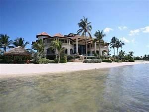 Cayman Islands House In Grand Cayman The Billionaire Shop