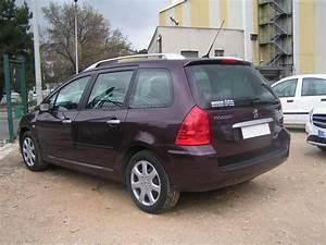Reprise Vehicule Peugeot : v hicule vendu reprise auto et vente avec garantie et occasion 13000 marseille miniweek ~ Gottalentnigeria.com Avis de Voitures