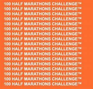 17 Best images about Half Marathon - Half Marathons on ...