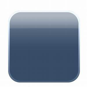 15 Blank IPhone Icons Images - Blank iPhone App Icons ...