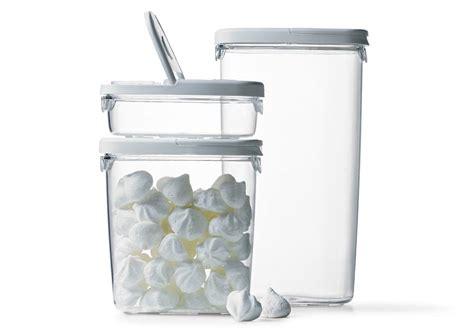 kitchen storage containers ikea jars tins glass storage jars ikea 6159