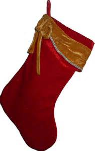 Personalized Christmas Stockings are a Good Idea   Christmas Stockings