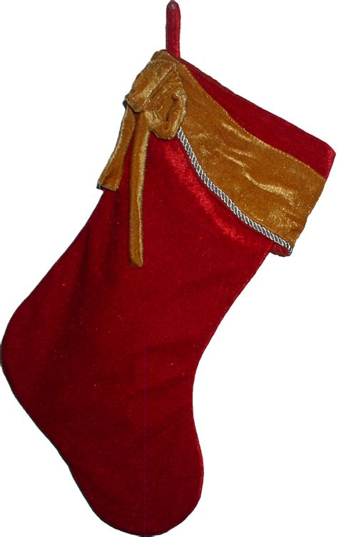 Why Personalized Christmas Stockings are a Good Idea