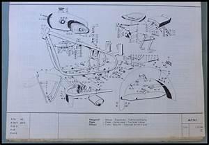Musings Of A Motorcycle Aficionado          R60 Parts Diagrams