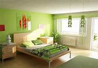 paint ideas for bedroom Amazing of Latest Wall Paint Ideas For Bedroom Has Paint #1741