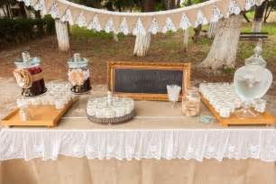 food for wedding reception wedding reception food ideas for the budget conscious
