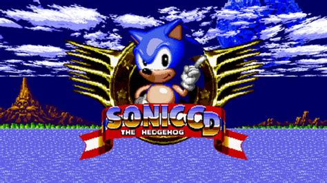 pack n play sonic cd free to play served ads to paid customers by mistake
