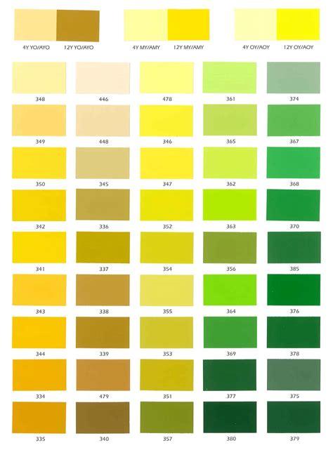 ppg color chart pdf ppg paint colors comadre coloring