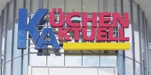 Küche Aktuell Braunschweig : firma k chen aktuell will 100 arbeitspl tze in kaltenkirchen schaffen ~ Markanthonyermac.com Haus und Dekorationen