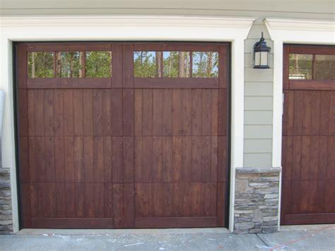 residential garage doors residential garage doors doors by nalley