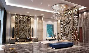 English Miami Luxury Condo Yacht Club A Lure For Buyers