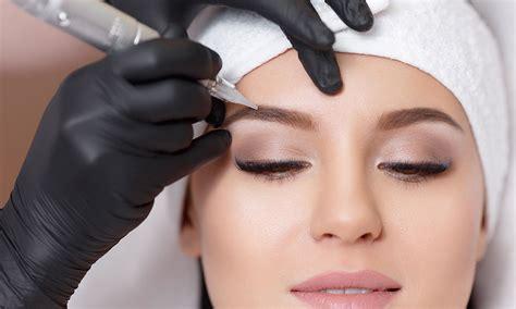 permanent makeup classes reno nv idaho montana wyoming