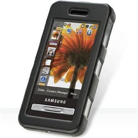 does metropcs support iphones metro pcs smartphones metro pcs cell phones