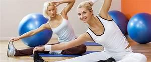 Шейный остеохондроз лечение гимнастика при шейном остеохондрозе