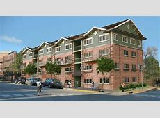 Multifamily Apartment Loans