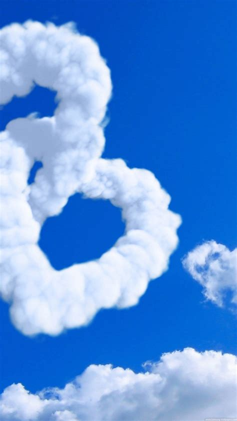 love sky wallpaper gallery
