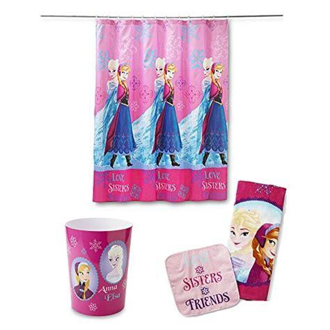 frozen bathroom accessories webnuggetz com