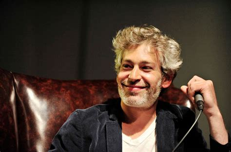 The Matisyahu Affair In Europe, Conflating Jew And Israel