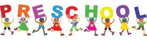 faber integrated preschool program