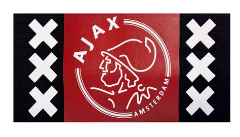 Ajax. Ajax With Ajax. Ajax With Ajax. Interesting Ajax