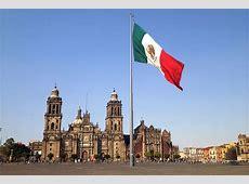 Circuit au Mexique L'Essentiel du Mexique 12 jours