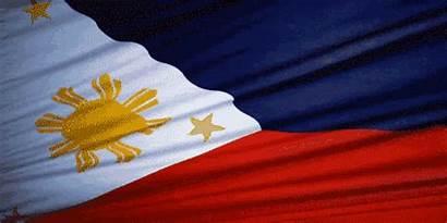 Philippines Filipino Eyes Flag Philippine Foreigner Felix