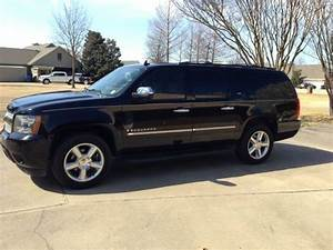 Chevrolet Suburban For Sale    Page  86 Of 98    Find Or