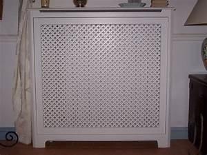 Cache Radiateur Pas Cher : cache radiateur design pas cher free radiateur design ~ Premium-room.com Idées de Décoration