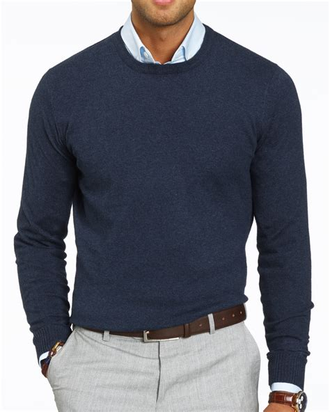 blue sweater blue sweater images