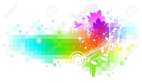 Background Wallpaper Vector by Vector Wallpapers Beautiful Vector Background 1300x767