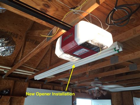 garages cool home depot garage door opener installation