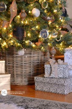 1000 images about christmas tree decorating on pinterest
