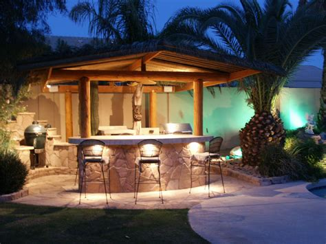 kitchen design layouts with islands outdoor bar plans and designs home decor interior